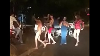 Delhi Hauz khaz hinjde Procurement naked on the Streets http://zipansion.com/2pYYH